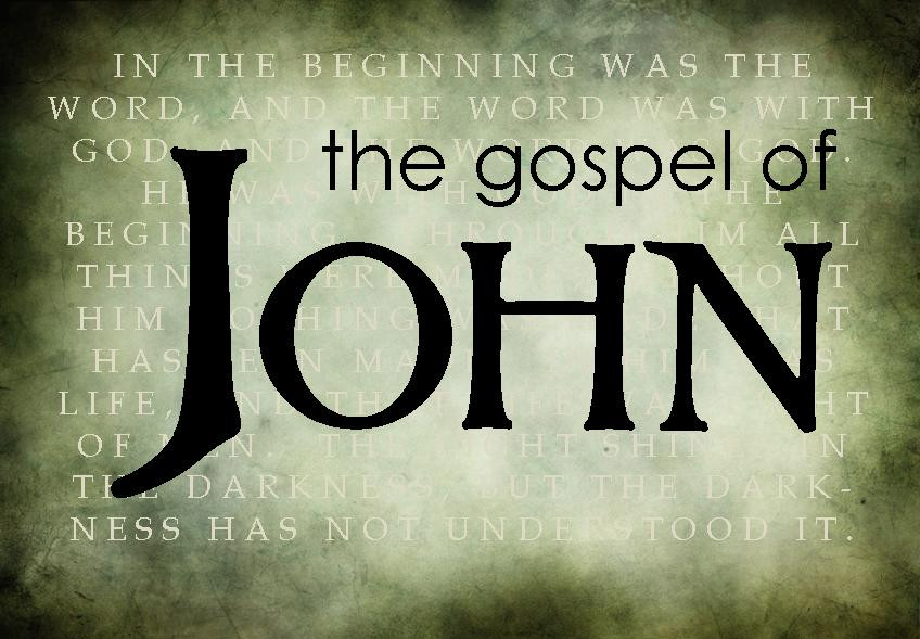 AM Worship, John 14:15-24, Believing the Word, Promises His Presence