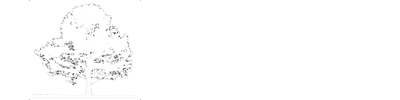Woodland Baptist Church