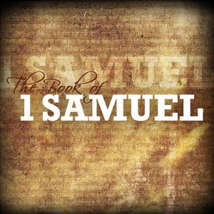 PM Worship, 1 Samuel 30, A Terrifying Homecoming