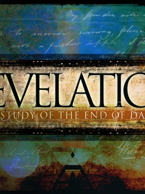 Wednesday@Woodland, Revelation 3:14-22, The Church at Laodicea