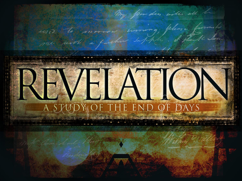 Wednesday@Woodland, Revelation 7, Who are the 144,000? – Woodland
