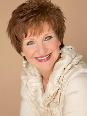 Rita Sweatt Women's Conference @ 9:30pm – NOT TOO LATE