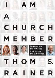 AM Worship@Woodland – I Am a Church Member