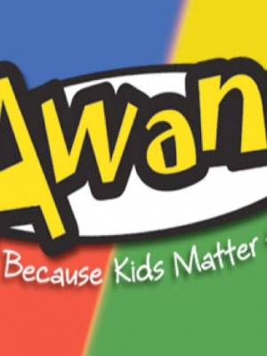 Wednesday@Woodland, AWANA Quizzing in the Sanctuary @ 6:30pm