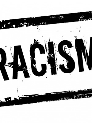 Wednesday@Woodland, Iron Sharpens Iron, What does the Bible say about RACISM?