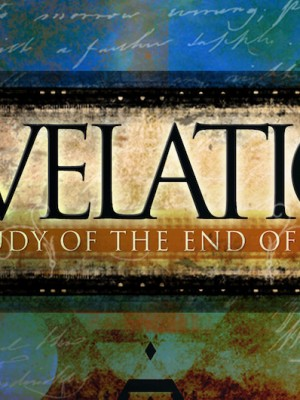 Wednesday@Woodland, Revelation 20, God and Magog, White Throne Judgment