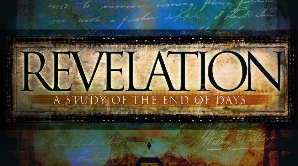 Revelation_T