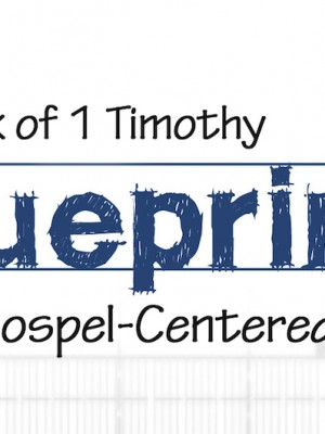 Worship@Woodland, 1 Timothy 2:8-10, Being Holy Men and Women, Part 1