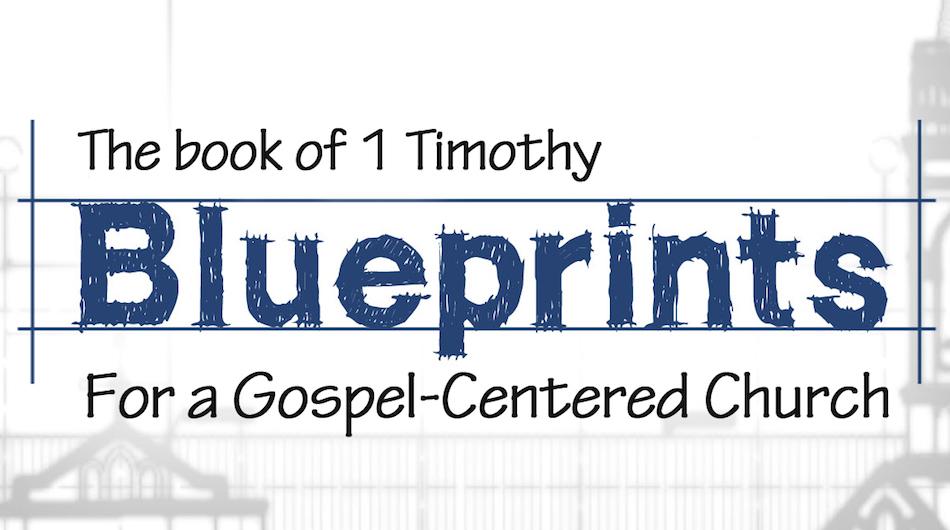 blueprints-series-image