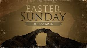 Easter Services@Woodland, Sunrise Service and Morning Worship