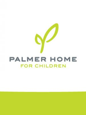 Wednesday@Woodland, Special Guest, Palmer Home for Children