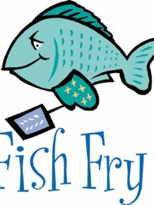 PM Worship@Woodland, Sept. 18th, 5pm, Deacon Family Fish Fry