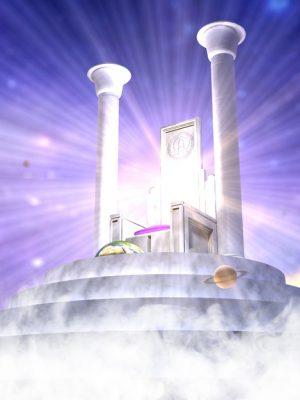 Wednesday@Woodland, Revelation 20, Great White Throne Judgment