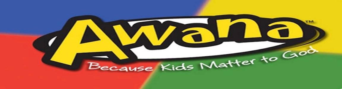 Awana-Color-Logo-Banner