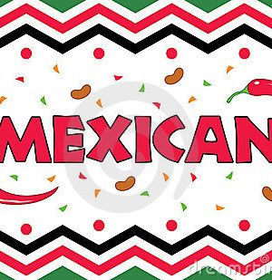 Mexican Food Fundraiser, this Sunday, January 29th