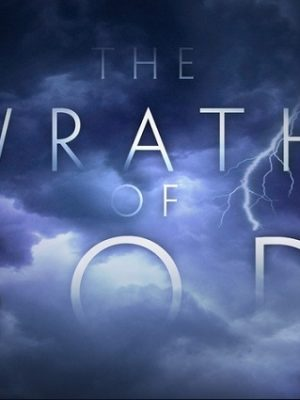 Wednesday@Woodland, The Wrath of God, Romans 1:18-32