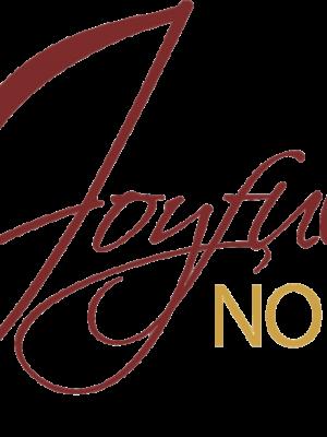 Wednesday@Woodland, Joyful Noise, 6:30pm