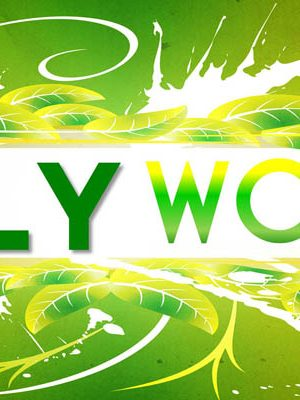 Wednesday@Woodland, Family Worship Night @ 6:30pm