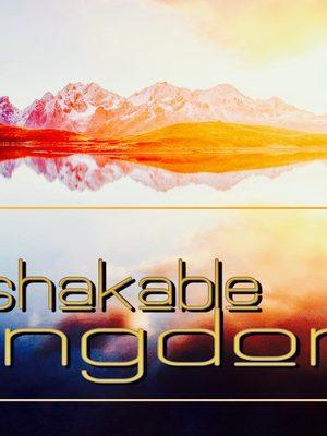 "WBC Revival, ""The Unshakable Kingdom w/ Dr. Jim Futral and Rev. Keith Mullinex"