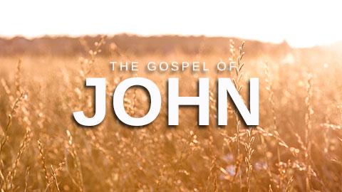 Sunday AM Sermon 12/8/19