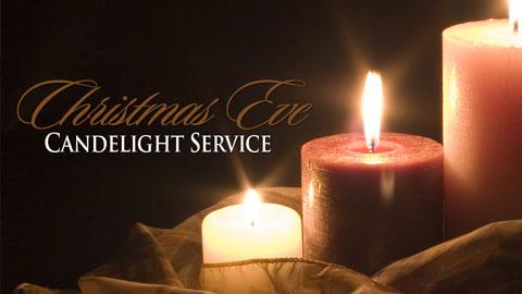 Sunday PM Sermon 12/22/19