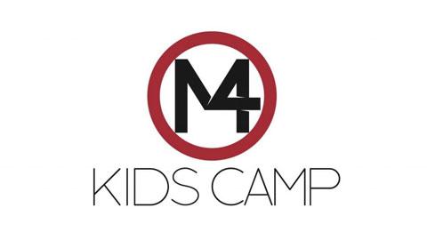 M4 Camp