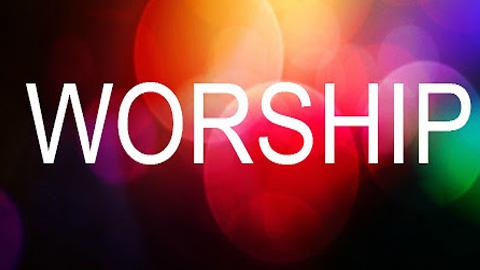 Sunday AM Sermon – 3/8/2020